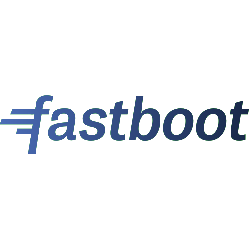 fastboot-gadget-drivers